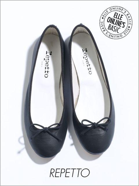 Shoe, Font, Black, Material property, Dress shoe, Silver, Fashion design, Dancing shoe,