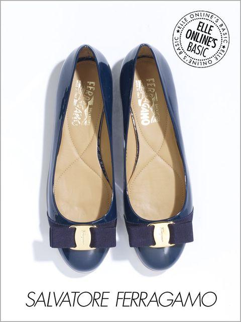 Footwear, Brown, Tan, Dress shoe, Beige, Dancing shoe, Brand, Fashion design, Ballet flat, Leather,