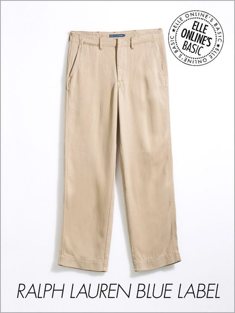 Brown, Textile, White, Khaki, Pocket, Tan, Active shorts, Beige, Denim, Ivory,