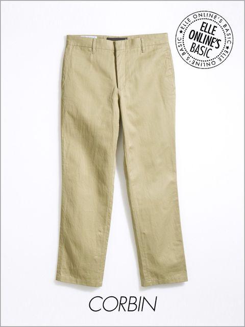 Brown, Yellow, Textile, Pocket, Khaki, Style, Black, Pattern, Tan, Denim,