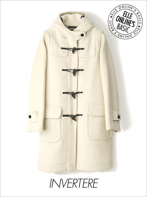 Sleeve, Collar, Coat, Textile, Outerwear, White, Overcoat, Blazer, Fashion, Pattern,