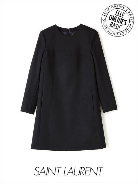 Sleeve, Textile, White, Collar, Style, Pattern, Fashion, Black, Grey, Fashion design,