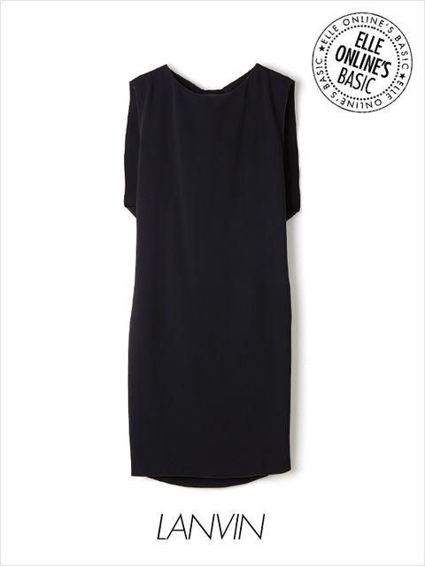 Product, Sleeve, White, Font, Neck, Pattern, Black, Grey, One-piece garment, Sleeveless shirt,