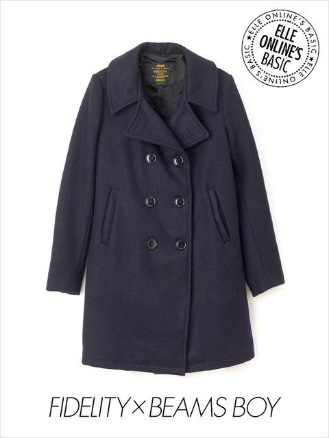 Collar, Sleeve, Coat, Textile, Outerwear, Dress shirt, Pattern, Fashion, Blazer, Uniform,