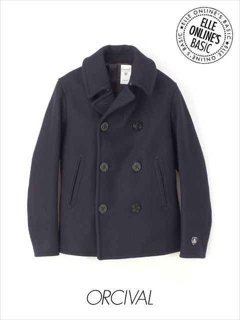 Clothing, Product, Collar, Sleeve, Coat, Text, Textile, Outerwear, White, Pattern,