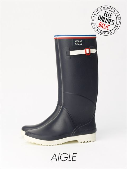 Boot, Font, Riding boot, Black, Logo, Leather, Work boots, Rain boot, Brand, Synthetic rubber,