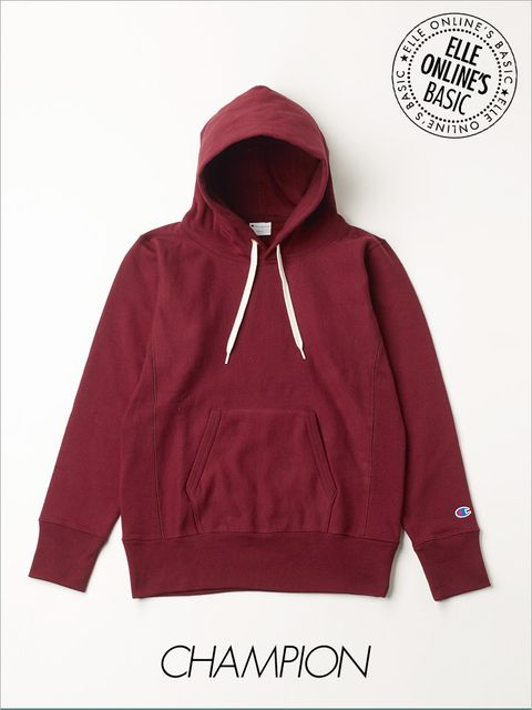 Clothing, Product, Sleeve, Text, Textile, Red, Outerwear, White, Collar, Jacket,