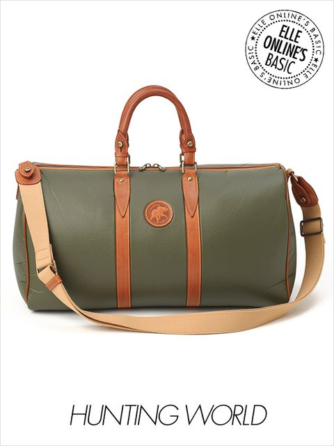 Brown, Product, Bag, Textile, Style, Luggage and bags, Tan, Leather, Shoulder bag, Strap,