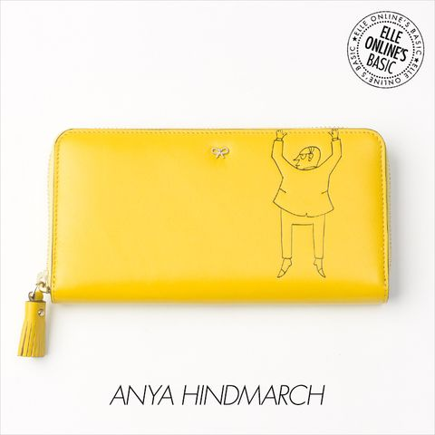 Yellow, Rectangle, Wallet, Brass, Paper product,