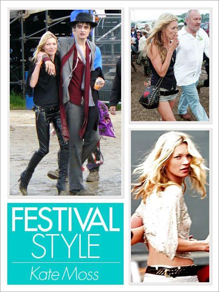 Clothing, Hat, Style, Fashion accessory, Street fashion, Fashion, Youth, Photography, Waist, Bag,