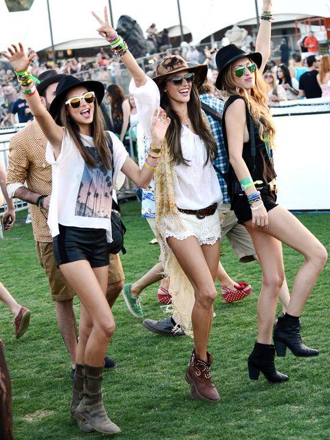 Eyewear, Footwear, Hat, Sunglasses, Fashion accessory, Summer, Headgear, Sun hat, Costume accessory, Thigh,