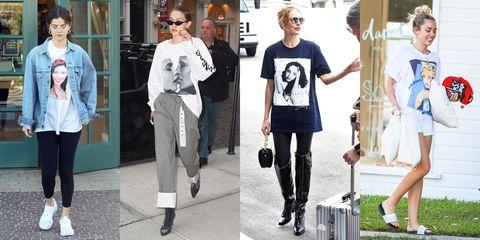 Clothing, Footwear, Eyewear, Leg, Trousers, Textile, Outerwear, Denim, T-shirt, Style,
