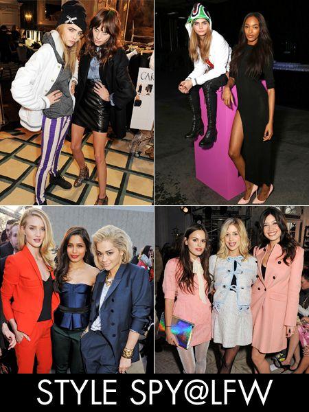 Clothing, Arm, Style, Pink, Costume accessory, Collage, Fashion, Street fashion, Costume, Fashion design,