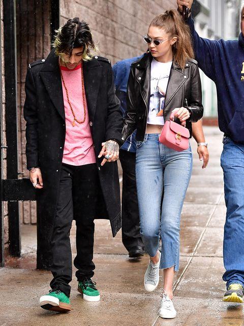 Jeans, Clothing, Street fashion, Denim, Fashion, Footwear, Jacket, Snapshot, Outerwear, Leather jacket,
