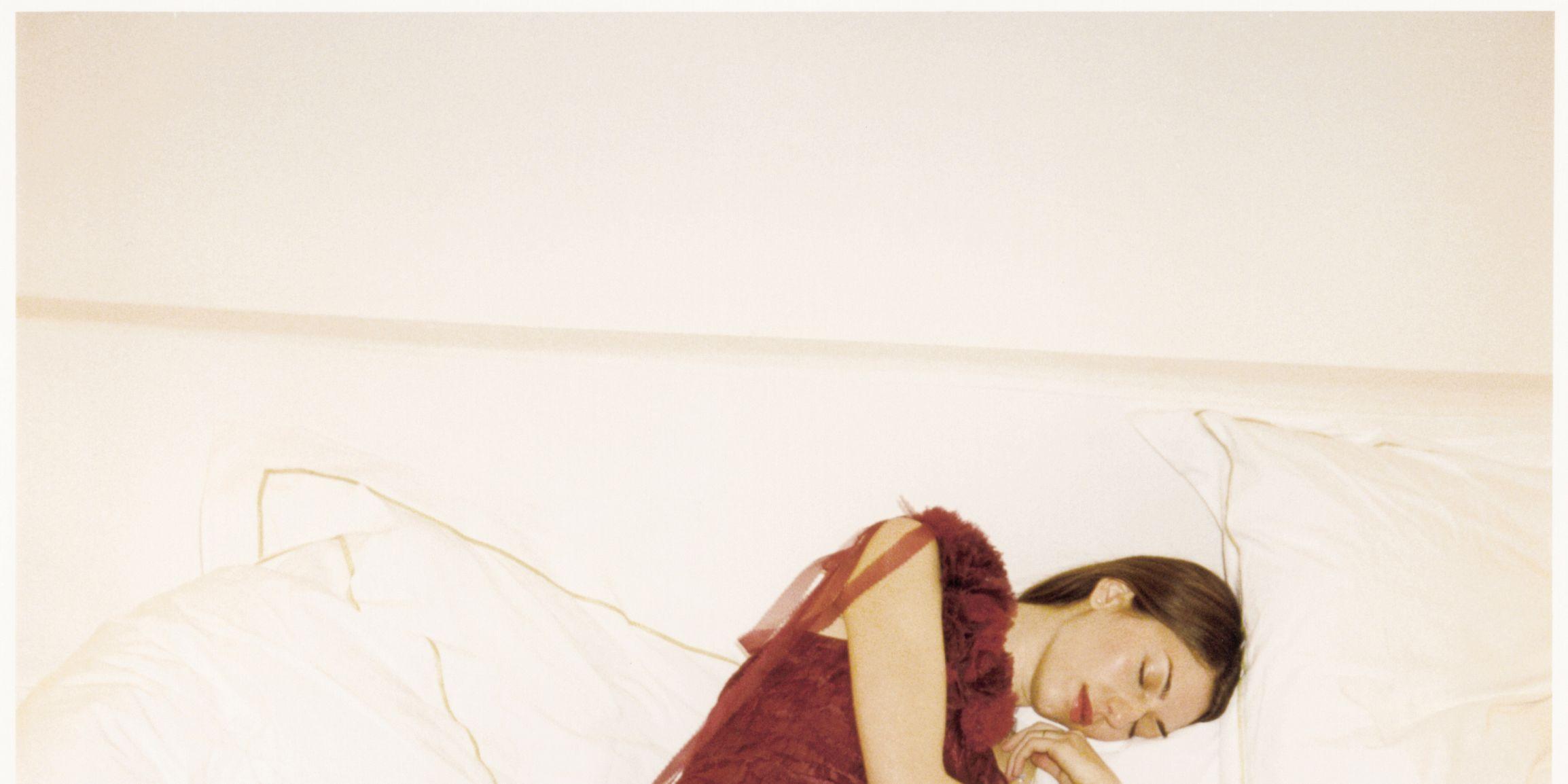 「マーク ジェイコブス」のランウェイが蘇る! 日本初の作品展を開催