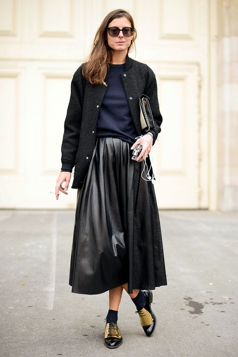 Clothing, Eyewear, Sleeve, Shoulder, Textile, Joint, Sunglasses, Outerwear, Street fashion, Style,