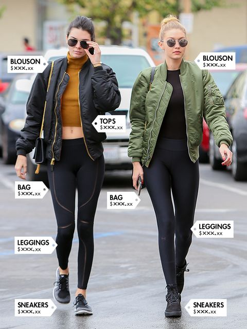 Eyewear, Glasses, Vision care, Sunglasses, Trousers, Outerwear, Coat, Style, Fashion accessory, Street fashion,