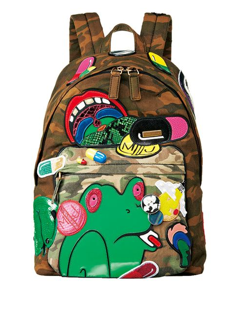 Brown, Bag, Luggage and bags, Baggage, Shoulder bag,
