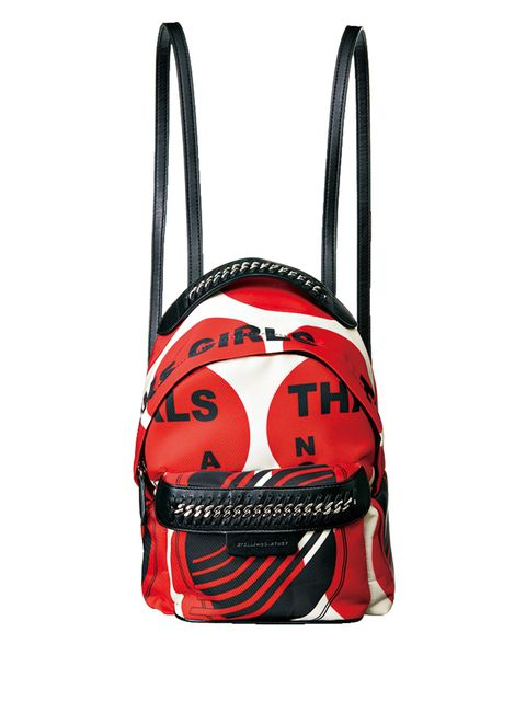 Bag, Luggage and bags, Shoulder bag, Illustration, Strap, Drawing, Tote bag,