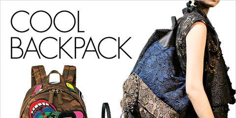 Brown, Textile, Bag, Style, Fashion, Baggage, Fashion design, Pocket, Shoulder bag,