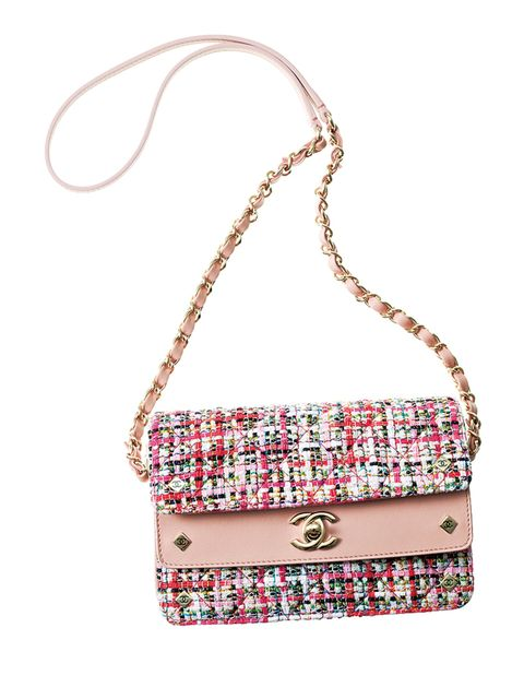 Brown, Product, Bag, Fashion accessory, Pattern, Style, Pink, Luggage and bags, Shoulder bag, Fashion,
