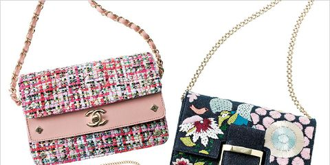 Product, Pattern, Textile, Style, Plaid, Bag, Tartan, Fashion, Shoulder bag, Teal,