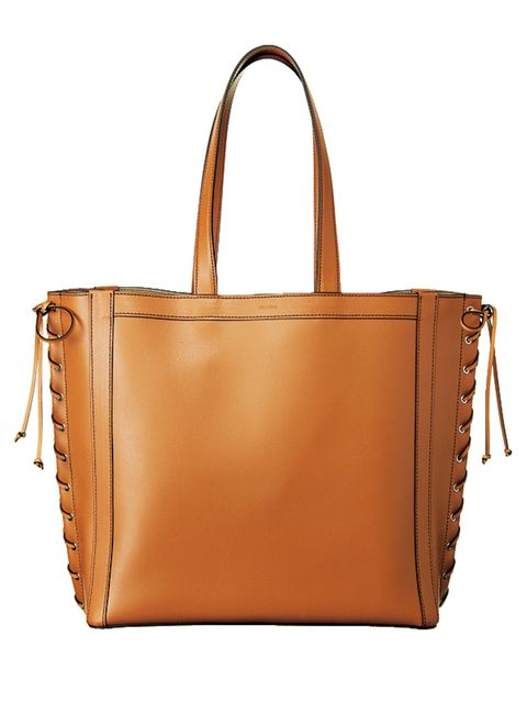 Product, Brown, Bag, Fashion accessory, Style, Amber, Tan, Luggage and bags, Leather, Shoulder bag,