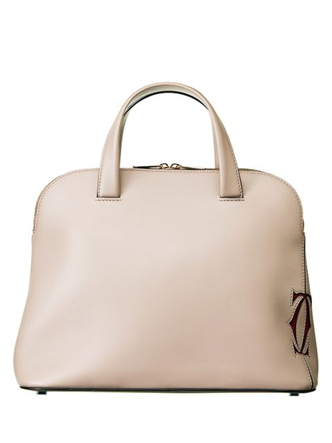 Product, Bag, White, Style, Fashion accessory, Luggage and bags, Fashion, Shoulder bag, Grey, Beige,