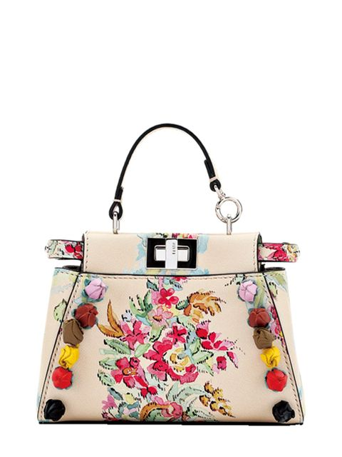 Product, Bag, Pink, Fashion accessory, Luggage and bags, Shoulder bag, Beige, Material property, Handbag, Creative arts,