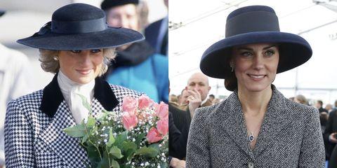 Hat, Clothing, Fedora, Fashion, Headgear, Fashion accessory, Sun hat, Plant, Bowler hat, Flower,