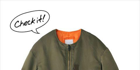 Clothing, Product, Sleeve, Collar, Jacket, Textile, Outerwear, Fashion, Sweatshirt, Zipper,