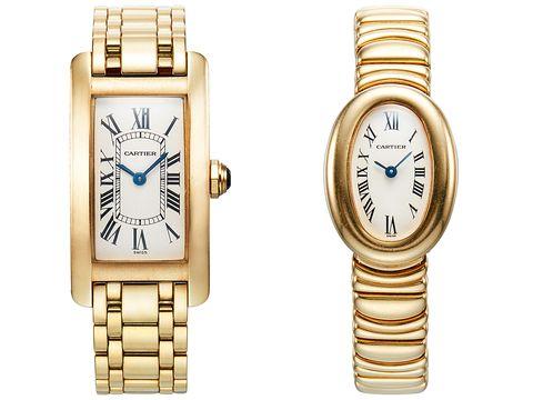 Analog watch, Product, Blue, Watch, Glass, Photograph, White, Fashion accessory, Watch accessory, Metal,