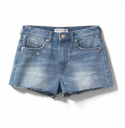 Blue, Product, Denim, Jeans, Textile, White, Pocket, Light, Fashion, Azure,