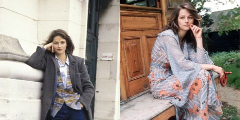 clothing, trousers, textile, denim, outerwear, coat, sitting, collar, street fashion, blazer,