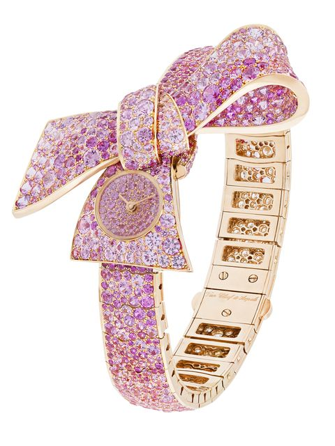 Product, Purple, Violet, Lavender, Magenta, Ribbon, Embellishment, Natural material, Symbol,
