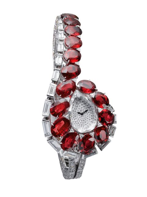 Red, Amber, Jewellery, Body jewelry, Gemstone, Maroon, Ruby, Natural material, Silver, Still life photography,