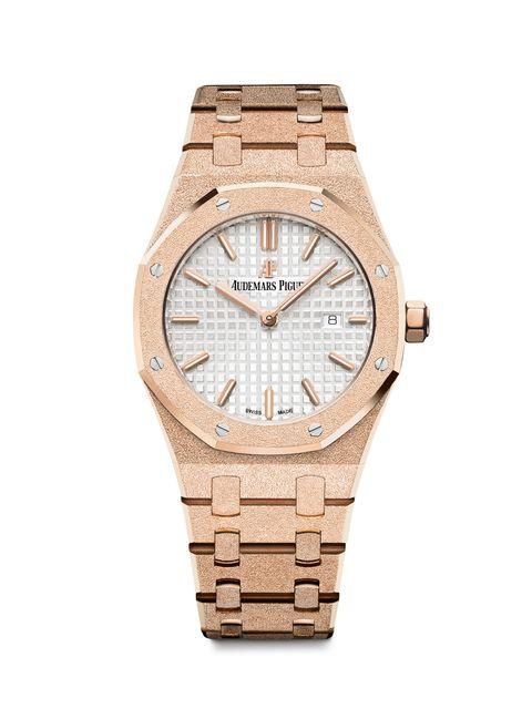 Analog watch, Product, Brown, Watch, Glass, Watch accessory, Wrist, Font, Tan, Fashion accessory,