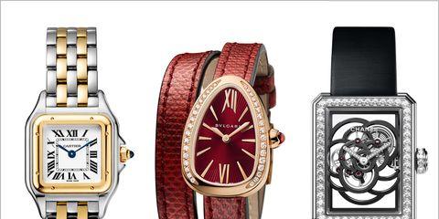Watch, Analog watch, Watch accessory, Fashion accessory, Product, Jewellery, Strap, Material property, Brand, Quartz clock,