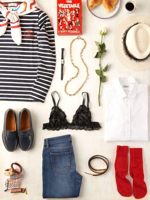 Brown, Textile, Red, Denim, Bag, Fashion, Carmine, Tan, Leather, Pocket,