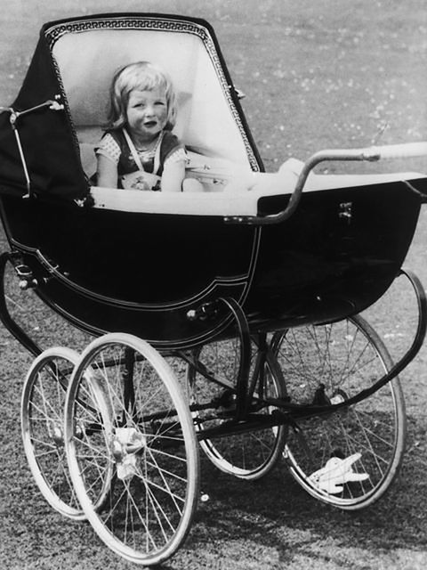Baby carriage, Product, Baby Products, Vehicle, Black-and-white, Monochrome, Carriage, Photography, Car, Wheel,