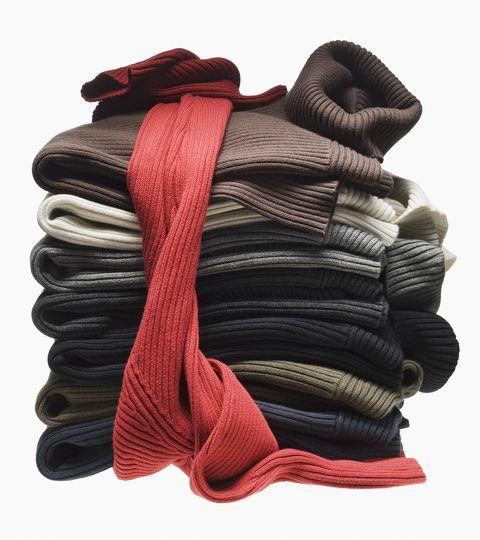 Wool, Red, Woolen, Brown, Textile, Scarf, Thread, Outerwear, Neck, Stole,
