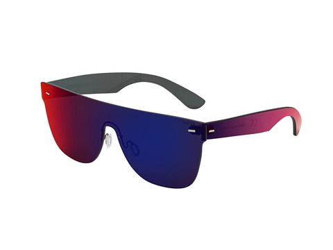 Eyewear, Glasses, Vision care, Product, Brown, Goggles, Personal protective equipment, Glass, Red, Sunglasses,