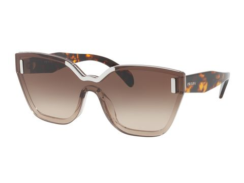 Eyewear, Glasses, Sunglasses, Vision care, Product, Goggles, Brown, Personal protective equipment, Photograph, Glass,