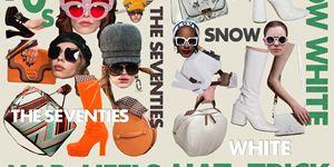 Hat, Headgear, Costume accessory, Costume hat, Costume, Fedora, Sun hat, Sock, Ball, Collage,