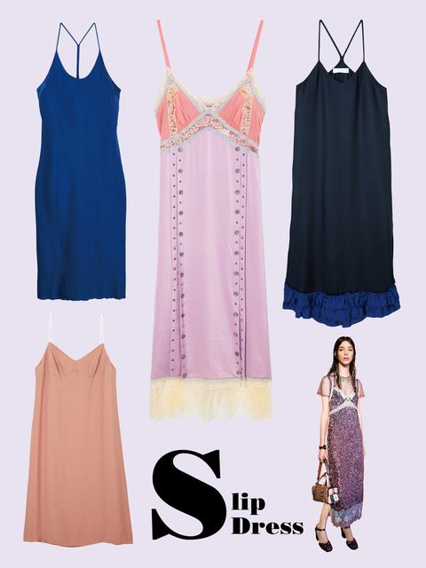 Clothing, Blue, Product, Sleeve, Pattern, Textile, White, Style, One-piece garment, Dress,