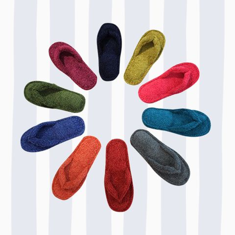 Colorfulness, Carmine, Safety glove, Glove, Coquelicot, Sock, Graphics,