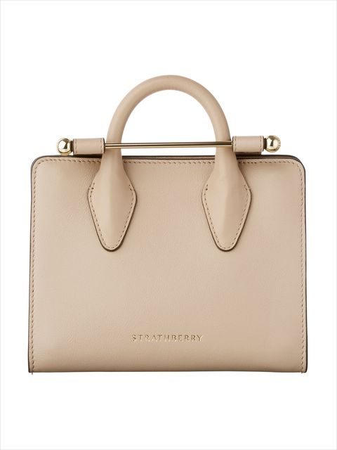 Brown, Product, Bag, Fashion accessory, Style, Metal, Shoulder bag, Leather, Fashion, Luggage and bags,