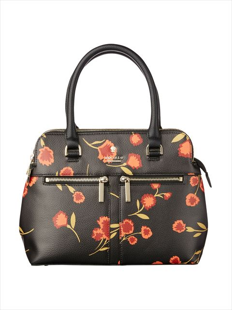 Product, Brown, Bag, Red, White, Style, Orange, Fashion accessory, Luggage and bags, Shoulder bag,