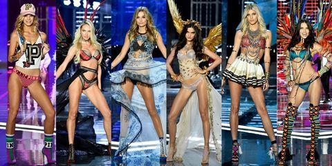 Performance, Fashion model, Fashion, Event, Public event, Competition, Bikini, Music artist, Thigh, Fashion show,