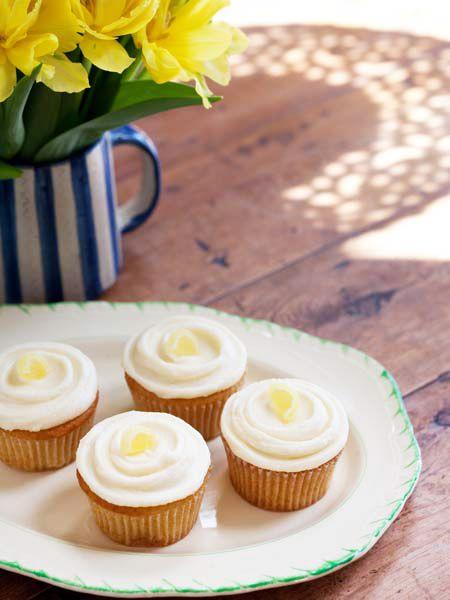 レシピ バター クリーム バタークリームの簡単レシピランキング TOP20(1位~20位) 楽天レシピ